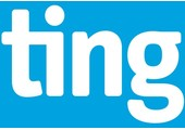 Ting coupons or promo codes at ting.com
