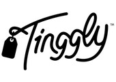 Tinggly coupons or promo codes at tinggly.com