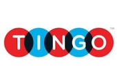 tingo.com coupons and promo codes