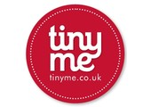 Tinyme.co.uk coupons or promo codes at tinyme.co.uk