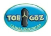 ToeGoz coupons or promo codes at toegoz.com