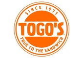 togos.com coupons and promo codes