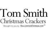 tomsmithchristmascrackers.com coupons and promo codes