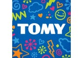 tomy.co.uk coupons and promo codes