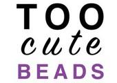 Toocutebeads.com coupons or promo codes at toocutebeads.com