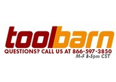 Tool Barn coupons or promo codes at toolbarn.com