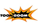 Toon Boom  coupons or promo codes at toonboom.com
