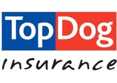 topdoginsurance.co.uk coupons and promo codes
