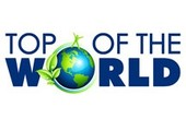 Top Of The World Distributors coupons or promo codes at toploss.com