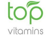 topvitamine.com coupons and promo codes