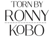 tornbyronnykobo.com coupons and promo codes