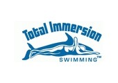 Total Immersion Swimming coupons or promo codes at totalimmersion.net