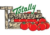 totallytomato.com coupons and promo codes