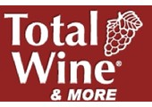 Total Wine coupons or promo codes at totalwine.com