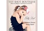 Totshotboutique.com coupons or promo codes at totshotboutique.com