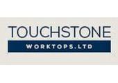 Touchstone Worktops Ltd coupons or promo codes at touchstoneworktops.com