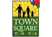 TownSquareToys coupons or promo codes at townsquaretoys.com