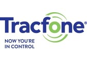 TRACFONE coupons or promo codes at tracfone.com