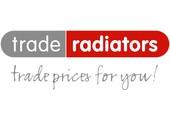 traderadiators.com coupons and promo codes