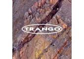 trango.com coupons or promo codes