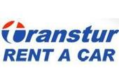 Transtur coupons or promo codes at transturcarrental.com