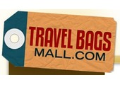 Travel Bags Mall coupons or promo codes at travelbagsmall.com