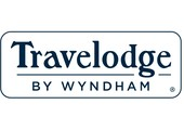travelodge.com coupons or promo codes