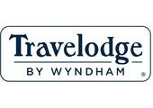 Travelodge coupons or promo codes at travelodge.com