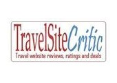 travelsitecritic.com coupons and promo codes
