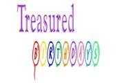 Treasured Birthdays coupons or promo codes at treasuredbirthdays.com