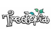 Treetopia coupons or promo codes at treetopia.co.uk