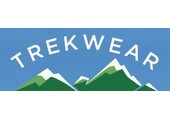 trekwear.co.uk coupons and promo codes