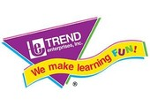 Trend Enterprises coupons or promo codes at trendenterprises.com