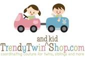Trendytwinshop.com coupons or promo codes at trendytwinshop.com