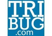 tribug.com coupons and promo codes