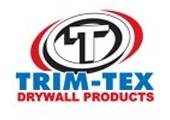 trim-texestore.com coupons and promo codes