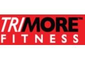 coupons or promo codes at trimorefitness.com