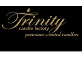 Trinity Candle Factory coupons or promo codes at trinitycandlefactory.com