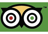tripadvisor.in coupons and promo codes