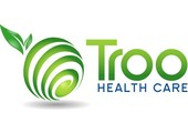 Troohealthcare.com coupons or promo codes at troohealthcare.com