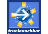 True Launch Bar coupons or promo codes at truelaunchbar.com