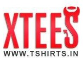 XTEES India coupons or promo codes at tshirts.in