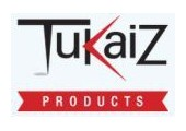 tukaizproducts.com coupons and promo codes
