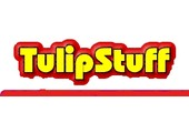 Tulipstuff coupons or promo codes at tulipstuff.com