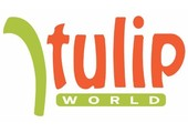Tulip World coupons or promo codes at tulipworld.com