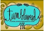 Tumbleweed Bead Co. coupons or promo codes at tumbleweedbeadco.com