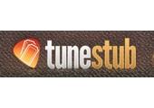 TuneStub coupons or promo codes at tunestub.com
