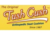Tush Cush coupons or promo codes at tushcush.com