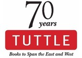 Tuttle Publishing coupons or promo codes at tuttlepublishing.com