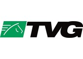 TVG coupons or promo codes at tvg.com